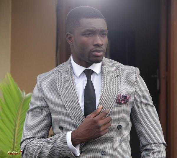 Emmanuel-Ikubese-13