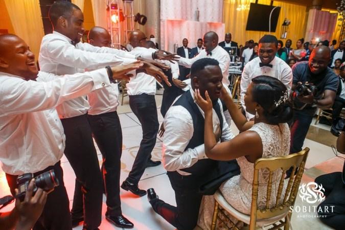 Lagos-Oriental-Hotel-Nigeria-Sid-Simi-2014 33