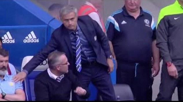 1412009070864_wps_63_Jose_Mourinho_looking_to_