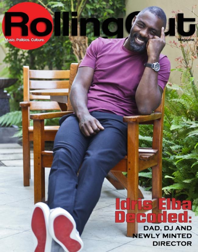 Idris-Elba-Rolling-Out-Magazine-2