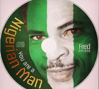 Fred-Amata
