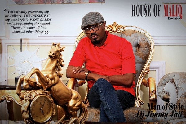 HouseOfMaliq_Magazine_November_Issue_Dj_Jimmy_Jatt_Mary_Uranta-2014-photo-1-3LL-copy-600x400