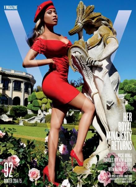 Nicki-Minaj-by-Mario-Testino-for-V-Magazine-700x956-439x600