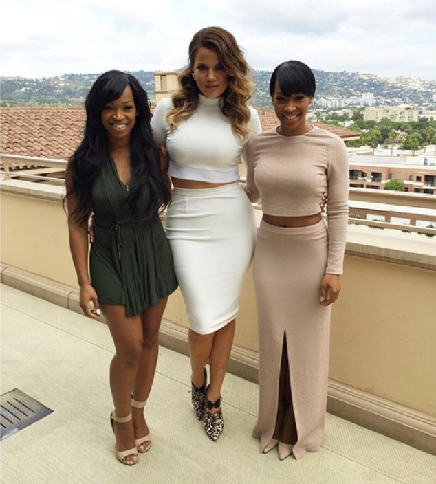 rs_634x704-141112150604-634.khloe-kourtney-baby-shower