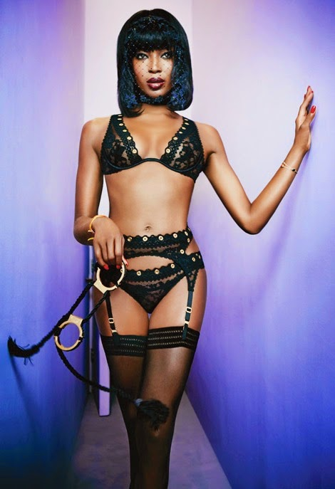 Naomi-Campbell-in-_3139337a