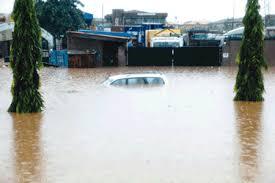 Lagos Flood 5