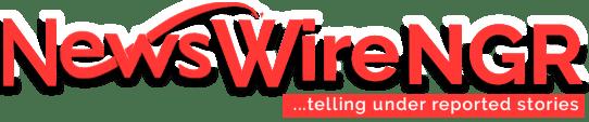 NewsWireNGR