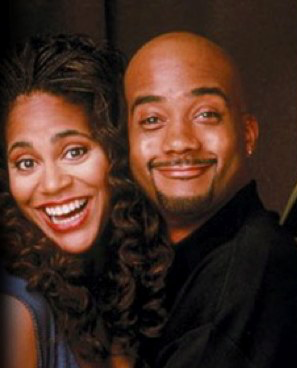 Image result for overton and synclaire living single