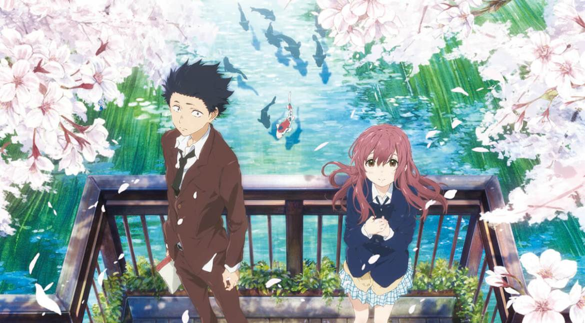 koe-no-katachi-2016-love2dnet