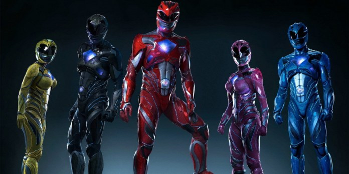 power-rangers-2017-reboot-costumes-hd_resize