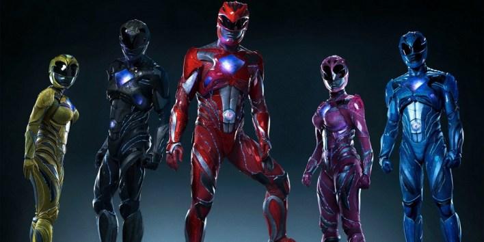 power-rangers-2017-reboot-costumes-hd_resize