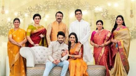 Happy-Wedding2