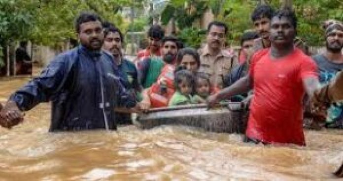 kerala-floods1