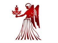 6.Kanya-Rasi