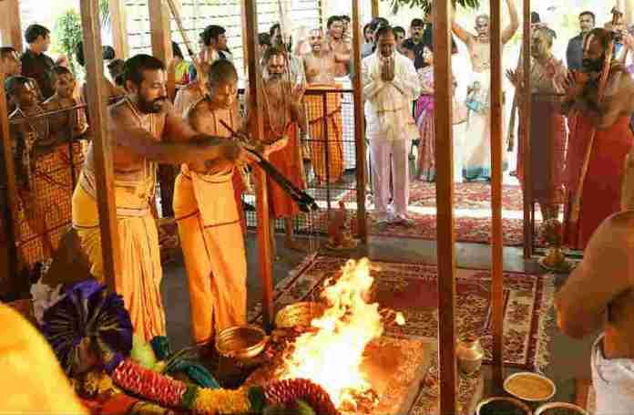 cm-kcr-divya-saketam-visit-04