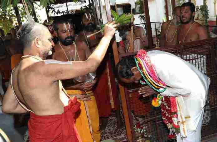 cm-kcr-divya-saketam-visit-09
