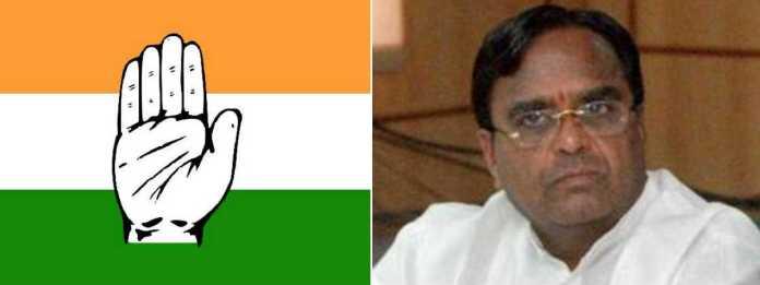 congress-second-list-ponnala-lakshmaiah