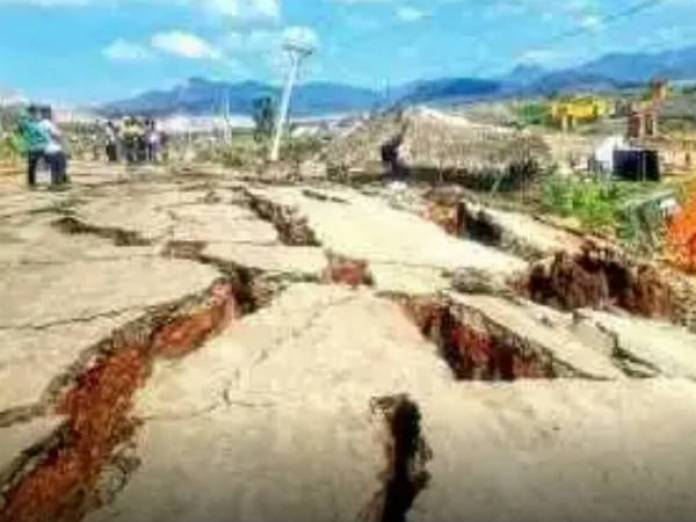 come-on-visit-the-polavaram-project-on-this-beautiful-road