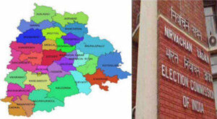 telangana-map-ec-building