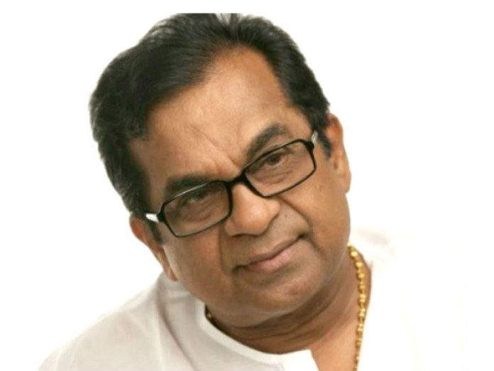 brahmanandam-heart-attack