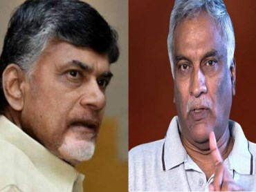 chandrababu-..tammareddy