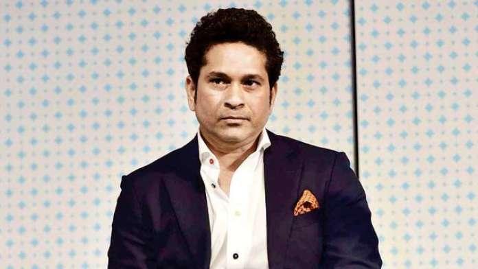 Sachin Tendulkar's seven-years record, Newsxpressonline