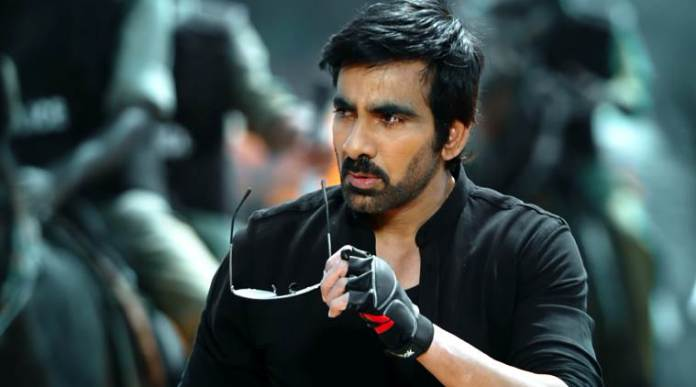 Ravi teja Latest Movie Updates, Tollywood Latest News, Disco Raja New Movie News, Newsxpressonline