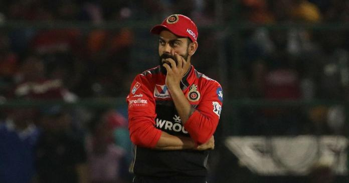 rcb won the match