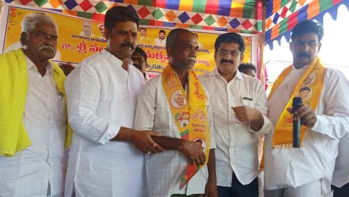 leaders-joining-in-tdp-in-the-presence-of-pampana