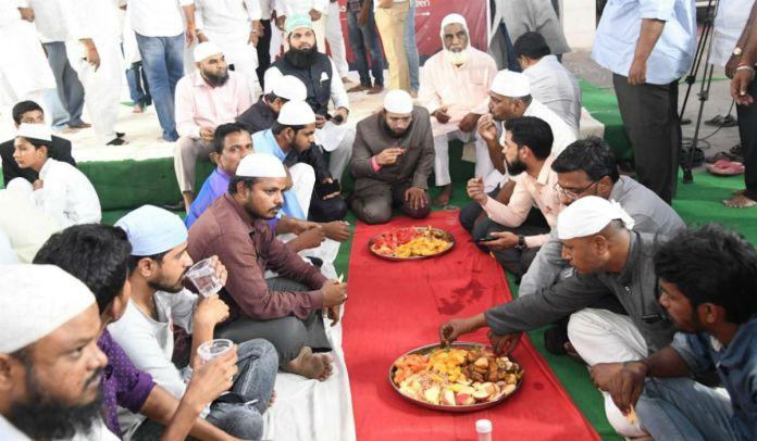 Janasena Party Latest Meeting Photos, Pawan Kalyan , Newsxpressonline