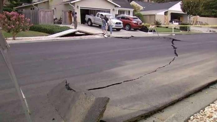 earthquake-in-california