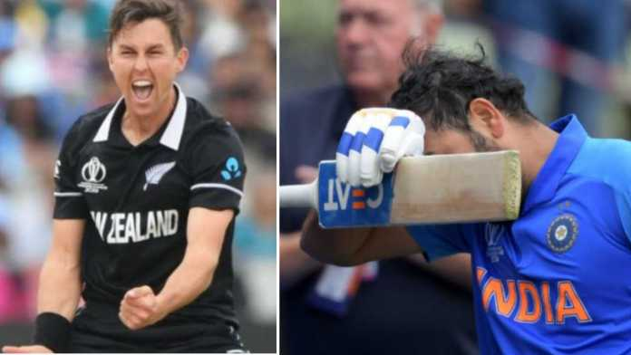 world-cup-2019-india-vs-newzealand-semi-finals-match