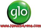 GLO Internet Data Bundle Plans