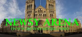Universities Ranks in UK