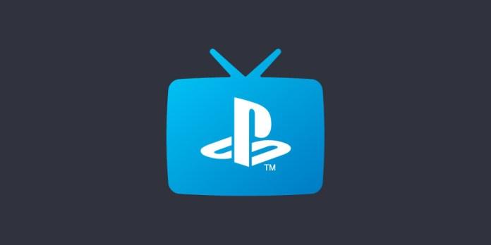 PlayStation Vue Price Increase