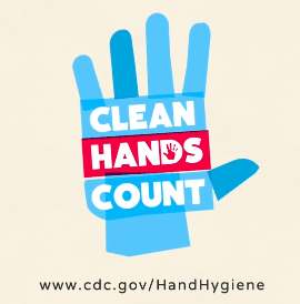Clean Hands Count.png