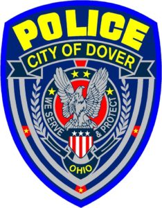 Dover PD