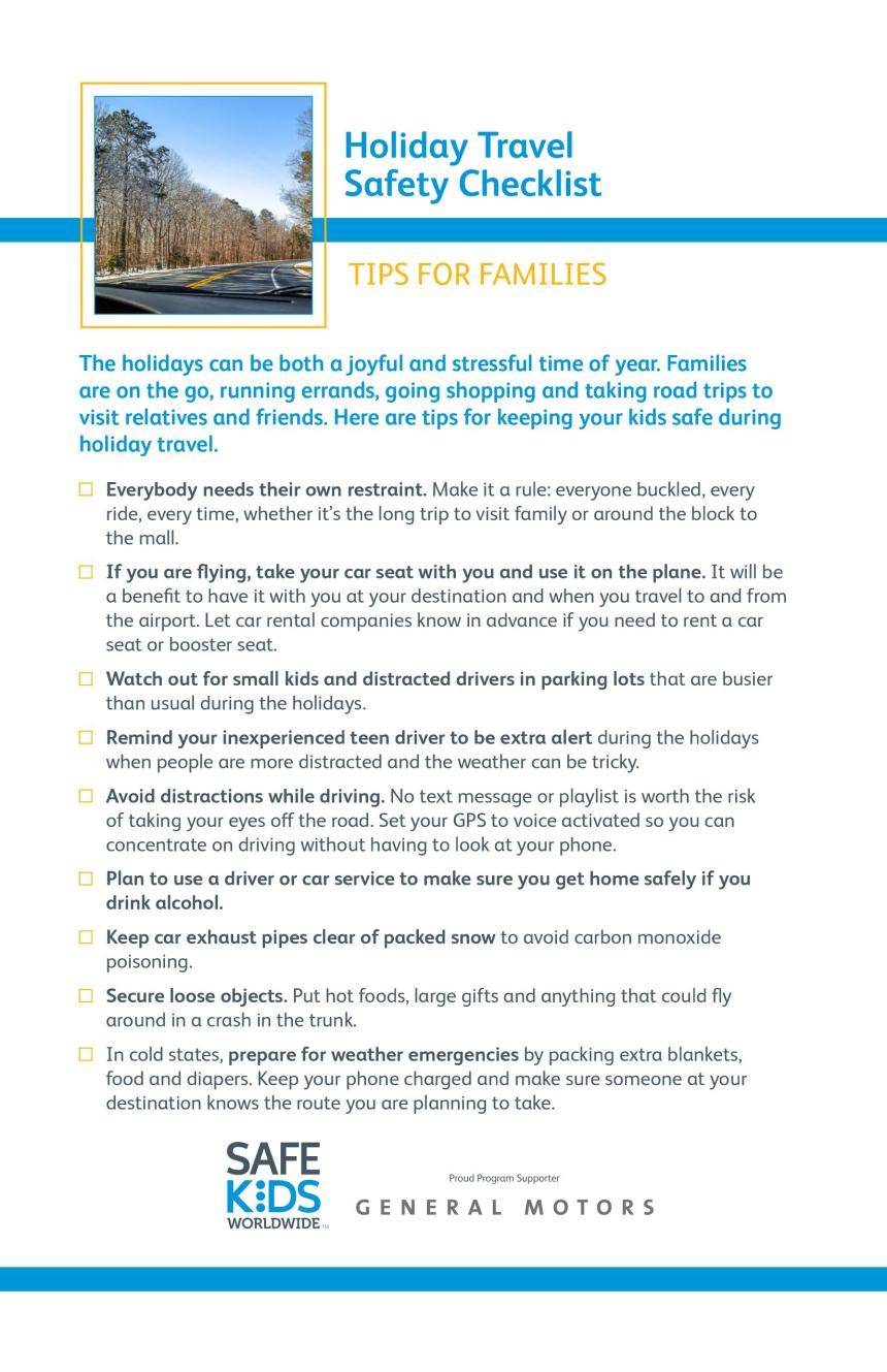 2017_holiday_travel_safety_checklist.jpg
