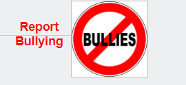 Report Bullying.png
