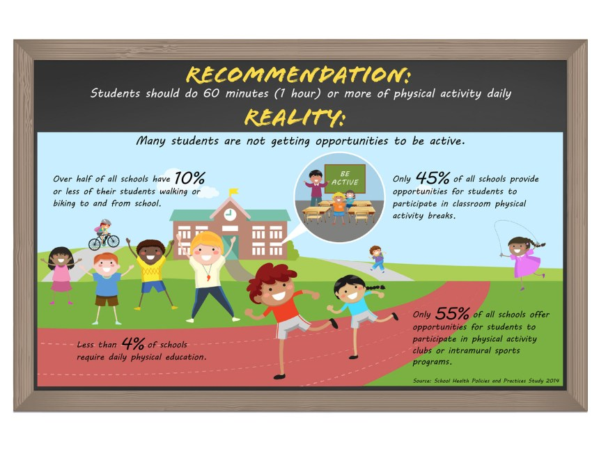 Healthy-Students_nobadge3x1500.jpg