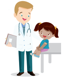 Doc and Child - CDC.png