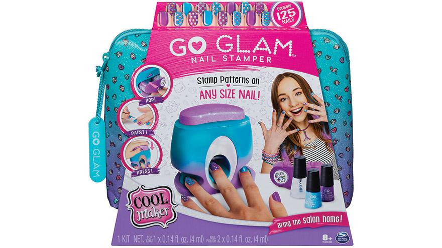 go glam.jpg