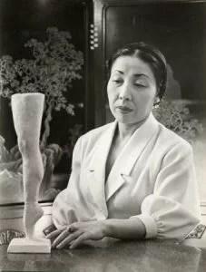 tachibanaakiko