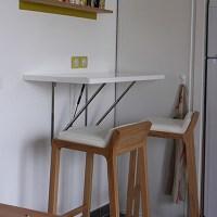 Testimonials Archivi - New Table Concept