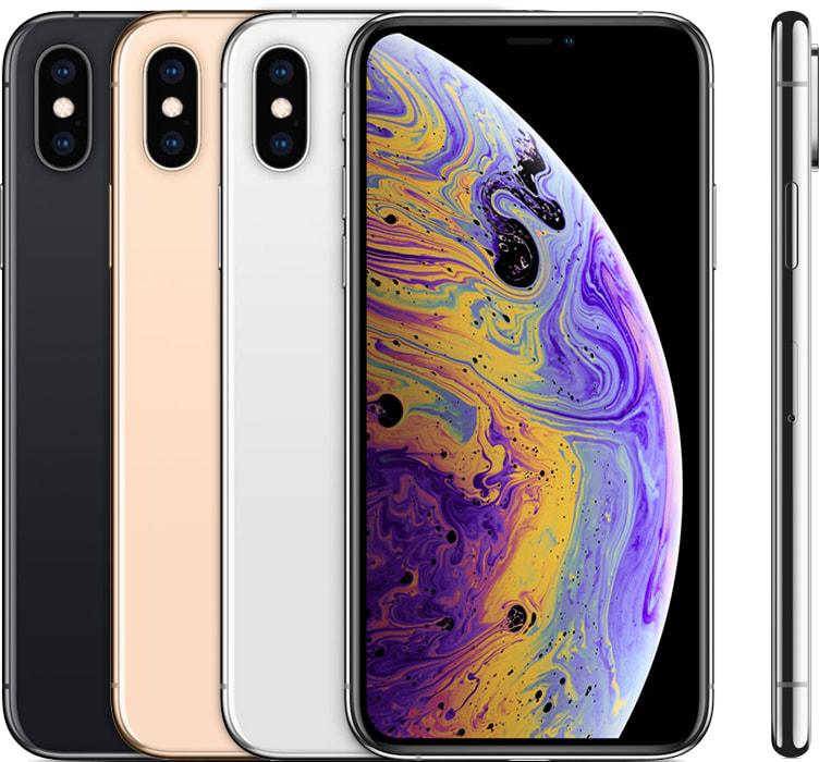 Apple iphone XS 電池更換   【蘋果核工作室】- 中和iphone到府手機維修