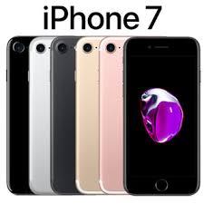 iphone7 主機板泡水不開機| 中永和(雙和)推薦手機主機板維修【蘋果核工作室】