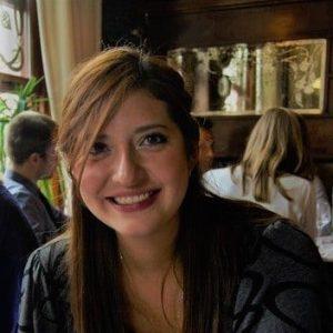 Ana Barrios