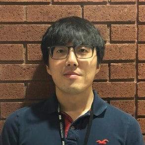 Chao Zeng
