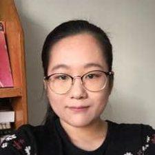 Yusi Li