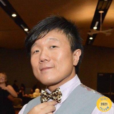 Zhen Zhao